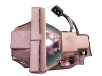 Repla.lampe P920 Lamp Pack - 2 Lamps