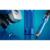 Katalog 209 - Werkzeugantriebe