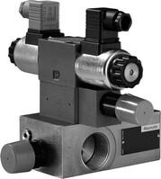 DBA15F2-2X/50E