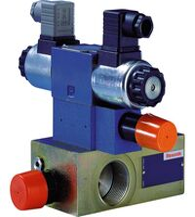 Bosch Rexroth R901131287