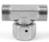 Bosch Rexroth R913001464