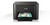 Canon Farb-Tintenstrahl-Multifunktionssystem MAXIFY IB 4150 Bild 4