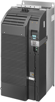 Siemens 6SL3210-1PE32-5UL0 zdroj/transformátor Vnitřní Vícebarevný