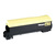 Toner Kyocera TK550Y gelb (FSC5200DN)