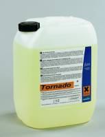 Bodengrundreiniger TORNADO, 1000 kg