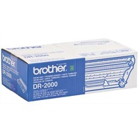 BROTHER Tambour pour HL 2030 DR2000