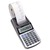 CANON Calculatrice imprimante portable 12 chiffres P1-DTSC+adaptateur AD11 inclus 2494B006