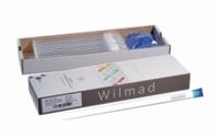 NMR Tubes 5 mm Wilmad\up6\fs14 ®\up0\fs18 High Throughput Type High Throughput Length 178 mm Camber 60 µm