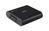 Acer Desktop PC Chromebox CXI3 - DT.Z11EG.001 Bild 5