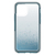 OtterBox Symmetry Clear Apple iPhone 11 Pro We'll Call Blue - Transparant/blue - beschermhoesje