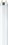 Lumilux-Lampe 30W 4000K L 30/840