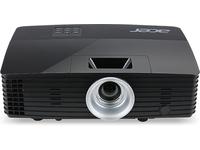 P1285B TCO PROJECTOR 1024X768 XGA 3200 ANSI 20K:1 HDMI/MHL Feeds