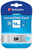 Verbatim microSDHC-Karte, Klasse 10, 16 GB