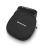 Schnurloses Lautsprechertelefon Calisto 620-M
