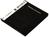 AccuPower Akku passend für HP iPAQ RX3000, 1400mAh