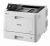 Brother Professioneller WLAN Farblaserdrucker mit NFC HLL8360CDW Bild 3