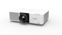 Epson EB-L400U beamer/projector