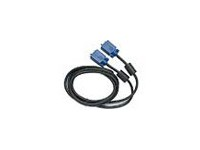 15M 4X DDR/QDR QSFP IB Opt **New Retail** Taschen/Kabel
