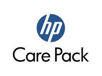 eCare Pack/3y std exch multi f **New Retail** fcn prin Garantieerweiterungen