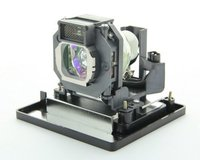 PANASONIC PT-AE1000 - Kompatibles Modul Equivalent Module