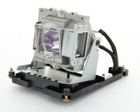BENQ SX912 - QualityLamp Module Economy Module