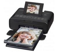 Printer Canon SELPHY CP1200 - 0599C002AA