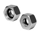 Bosch Rexroth FM18LVITCF Functional nut