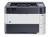 KYOCERA A3-S/W-Laserdrucker ECOSYS P4040dn/KL3