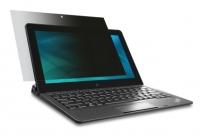 Lenovo 3M-Datenschutzfilter für ThinkPad Helix 2 – 4-Wege-Datenschutz – für Lenovo entwickelt Bild 1