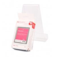 Oce 29952205 inktcartridge Origineel Magenta 1 stuk(s)
