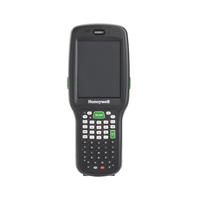 """Honeywell Dolphin 6500 PDA 8,89 cm (3.5"""") 240 x 320 Pixels Touchscreen 349 g Zwart"""