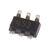 Texas Instruments LED Konstantstrom-Treiber, PWM Dimmung / 1A, SOT-23 6-Pin