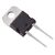 DSEP15-06B Diode Soft Recovery, 600V / 15A 30ns, TO-220AC 2-Pin