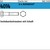 1 Pack Sechskantschrauben ISO 4014 A 4 BUMAX109 M 12 x 50 A 4-109 (Inhalt: 25 Stück) von REYHER