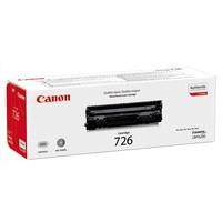 CANON Cartouche toner CGR726 3483B002