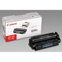 CANON Cartouche Laser pour LBP1210 REF EP25