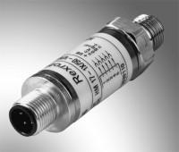 Bosch-Rexroth HM17-1X/315-F/V0/0