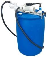 MATO 3442507 AdBlue® Membranpumpe