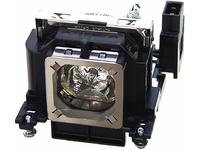 Projector Lamp**Original**Sanyo PLC-WXU300, PLC-XU300, PLC-XU3001, PLC-XU305, PLC-XU350, PLC-XU355Lampy do projektoru