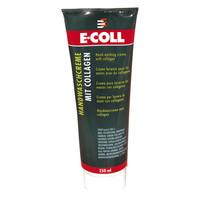 Forum EU Handwaschcreme 250 ml Flasche E-COLL