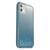 OtterBox Symmetry Clear Apple iPhone 11 We'll Call Blauw - Transparant/Blauw - beschermhoesje - beschermhoesje