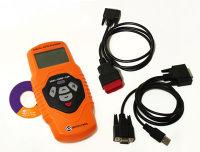 OBD II VAG Tester / Scanner T55