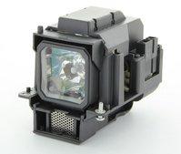 NEC VT676 - Kompatibles Modul Equivalent Module