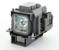 NEC LT280 - Kompatibles Modul Equivalent Module