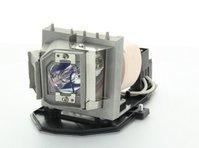 ACER H5370BD - QualityLamp Modul Economy Modul