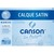 CAN P/12 FEUIL CALQ 90G A4 200017154