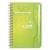 CALLIGRAPHE Répertoire spirale 70g 100 pages petits carreaux format 11x17-CALLIGRAPHE 7000