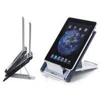 NewStar iPad/notebook standaard, NSLS100