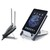 NewStar iPad/notebook standaard, NSLS100
