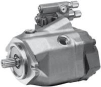 Bosch-Rexroth A10VNO63DRS/52L-VUC12K01-S1518